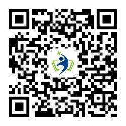 2015执业药师考试:桂子简介